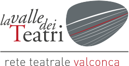 Valle dei Teatri